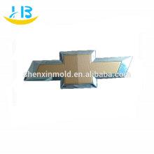 Comercio de alta calidad aseguramiento comercial personalizada molde de plástico