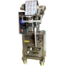 Automatische Pulver-Verpackungsmaschine für Milchpulver Coffee Power