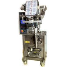 Máquina automática de embalaje en polvo para leche en polvo