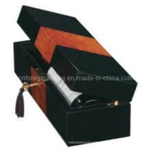 Wine Box (FP11022)