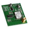 Customized Fr4 94v0 12v battery charger pcba