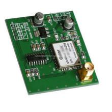 Подгонянное заряжатель батареи Fr4 94v0 12v pcba