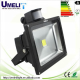 outdoor parking garage led flood light 100wLike