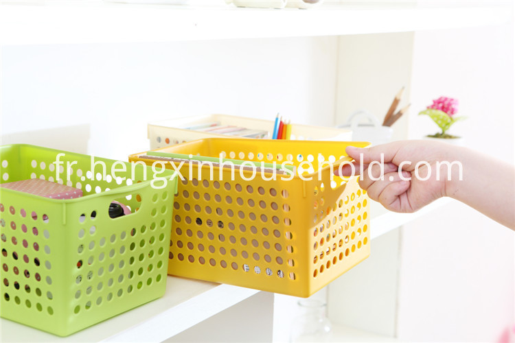 Wholesale Laundry Baskets