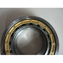NU211-E-M1-C3 Germany Cylindrical roller bearing