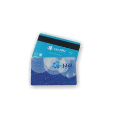 RFID-карта 13,56 МГц для системы контроля доступа