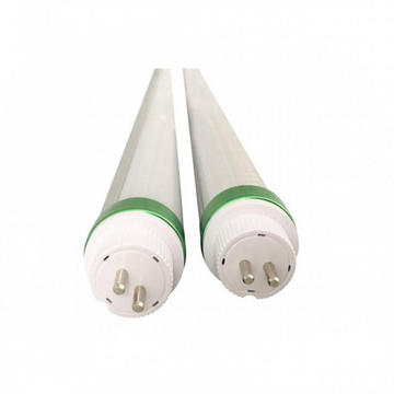 18W 1.2M 1200MM 1900LM 2000LM Lampu Tabung LED