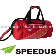 Travel bag (Sports Bag,Leisure Bag)