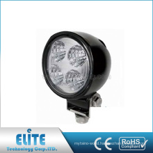 Luxury Quality High Intensity Ce Rohs Certified 24 Led Work Lamp Wholesale