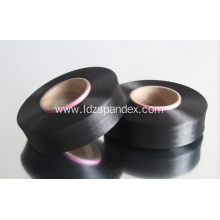 High Quality for Offer Black Spandex,Different Styles Black Spandex,Black Stretch Fabrics Spandex From China Manufacturer Spandex Yarn for Covering Yarn circular knitting export to Pakistan Suppliers