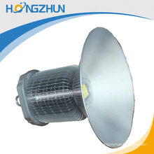 Copper heatsink 200w Outdoor Led High Bay Light
