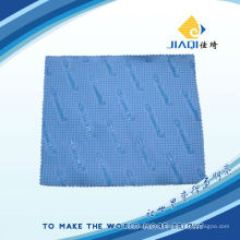 microfiber cleaning cloth for led screen