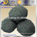 Pilihan Terbaik Black Silicon Carbide Balls / Black SiC Balls