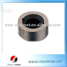 Alnico Magnet Ring