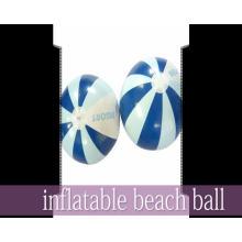 Fournisseur gonflable promotionnel de gobelet gonflable portatif adapté aux besoins du client par PVC