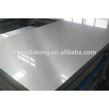 Hoja de aleación de aluminio 3005
