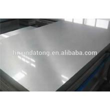 3005 feuille d'alliage d'aluminium