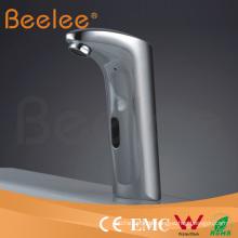 Infrated Ray Sensor Messing elektrische automatische Wasserhahn