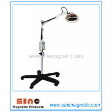 Lampe thérapeutique thérapeutique thérapeutique pour thérapie par aimant Sine