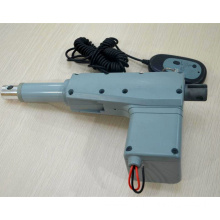 OEM manufacturer custom for Linear Actuator For Lifting Desk Precision linear actuator for medical bed export to Netherlands Manufacturer
