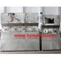 Mirabilite Boiling Drying Machine