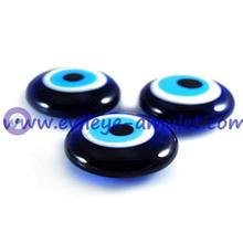 Turkish Blue Evil Eye Magnet Wholesale