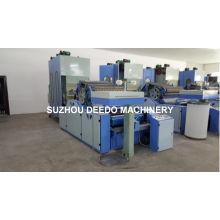 A186g nouveau type machine à carder de fibre de coton de laine de machines de textile