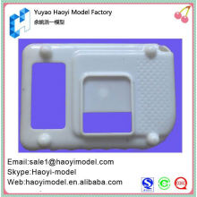 Hot sale rapid prototyping custom rapid prototyping professional sls rapid prototyping machine