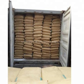 PVC EVA Granulat bei der Herstellung von Hausschuhen