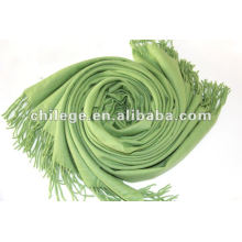 Schal aus 100% Kaschmir