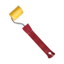 Mini Type Paint Roller Mth4009