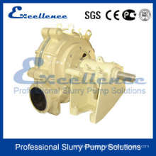 Heavy Duty Slurry Pump (EHR-6E)
