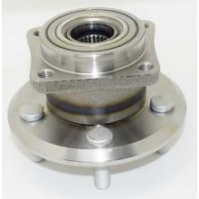 China supplier OEM for Auto Wheel Bearing Wheel Bearing 42410-32100 Compatible With Toyota export to Greece Factories