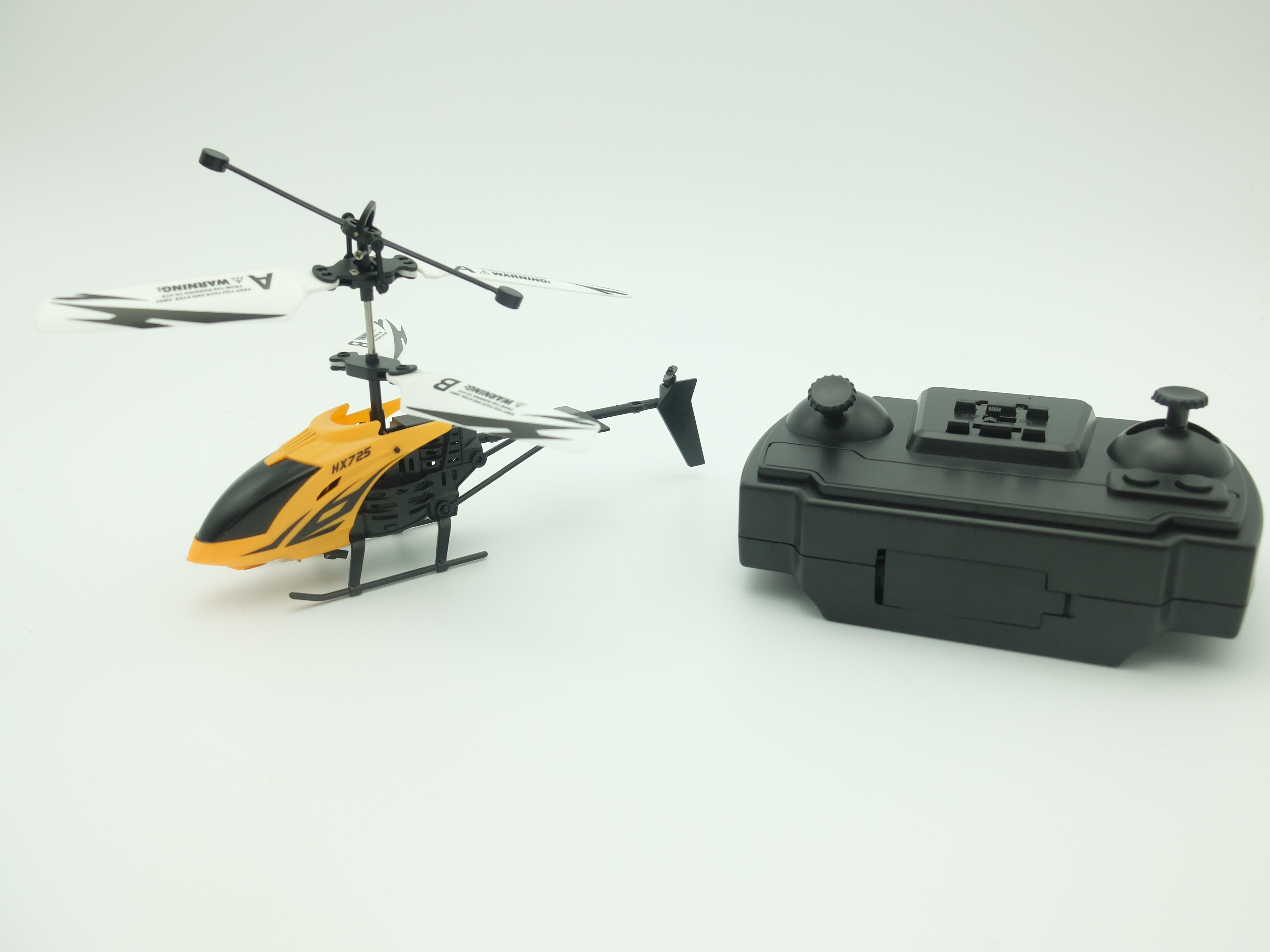 2ch helicopter booking