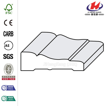 JAS Certificate Steel Door Casing Popular