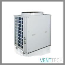 RoHS Certification High Cop Air Source Heat Pump