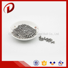 High Performance AISI52100 Steel Ball for Rolling Element