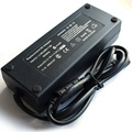 120W 19V6.3A Universal Laptop Charger for HP