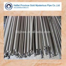 Special shaped steel tubes/pipes