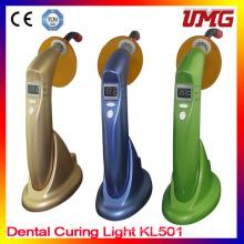 Kit de cuidado dental Noiseless Dental Light Cure Composite