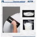 HPMC Hydroxypropyl Methyl Cellulose para Yeso y Mortero / Celulosa / Metilcelulosa