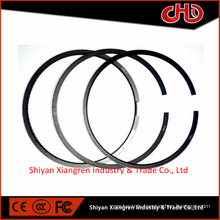 High quality diesel engine oil piston ring 3932520