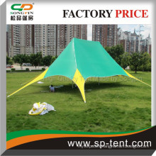 Hot sale ouble star tent 16x21m for sale at economical price