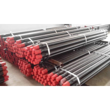 89mm Drill Rod