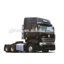 6x4 conduite Sinotruk HOWO tête camion / HOWO tracteur tête / Prime mover / camion de remorquage / LHD / RHD