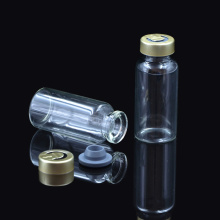 26*60 High Quality Pharmaceutical Vials