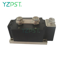 500a dc-dc power thyristor modules MTC500A-3600V