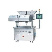 PP-06/08/10/12/16 Tablet / Capsule Counting Machine