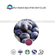 Acai Powder Extract, High Quality Freeze Dried Organic Acai Powder!