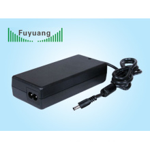 1 Cell Lead Acid Battery Electric Bike Charger 14.6V4a (FY1504000)